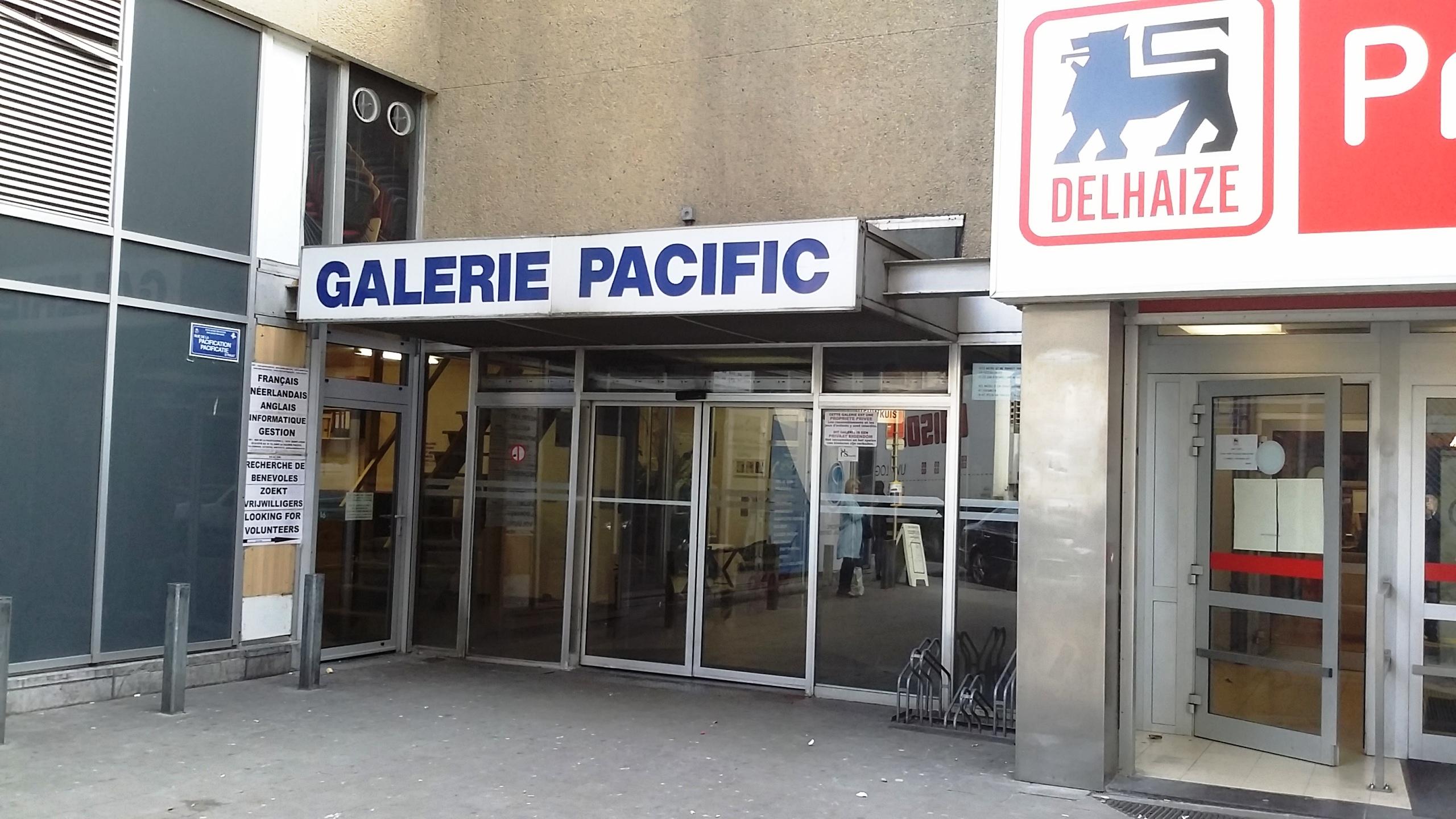 formations de gestion de base pour les chefs d'entreprise ou les indépendants / gestion commerciale / cours de connaissances de gestion de base à Bruxelles, à Saint-Josse